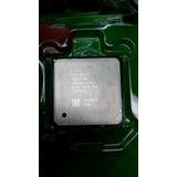 Procesasor Intel Pentium 4 2.8ghz