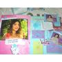 Violetta Collares Alto Relieve Artistas Online