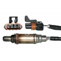 Sensor Oxigeno Tahoe 96-00, Sierra 99-00, Yukon 96-00 Bosch