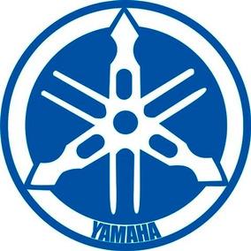 Ritmos Para Teclados Yamahas Psr 540 550 630 E 730