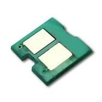 Chip Hp Q7516a 16a Para Impresora Hp 5200