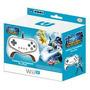 Joystick Pokkén Tournament Wii U Nuevo Original