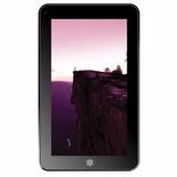 Tablet Sigma Be One Ra76w Quad Core 1gb Ram Bluetooth