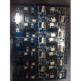 Botão Power Ps2 Modelo 70000 E 90000