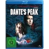 Blu-ray O Inferno De Dante Pierce Brosnan Linda Hamilton