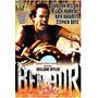 Dvd Ben-hur / Dublado (1959) Charlton Heston