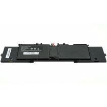 Bateria Original Notebook Cce Ultra Thin S23 S345 S331-ts23