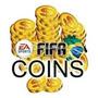 Monedas Fifa 17 Ps4 ( Precio Por 10k)