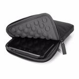 Capa Universal Para Tablet De 7 Polegadas Bo310