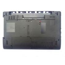 Carcaça Inferior Acer Aspire 5741zg Ap0c9000410 (6l)