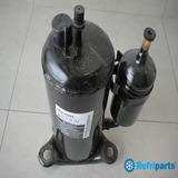 Compressor Rotativo 10.000 Btu R-22 220v. Original Lg