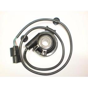 Sensor Engrenagem Velocimetro Moto Cb 300 Completo