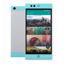 Telefono Nextbit Robin 32gb 5.2 1080p Desbloqueado