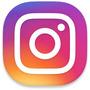 Instagram Y Whatsapp Android Para Blackberry Z10,z30,q10,q5
