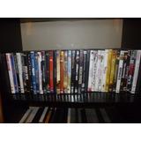 Películas Originales Dvd Títulos Varios Consulta Títulos