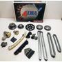 Kit De Cadena Chevrolet Grand Vitara 6 Cilindros 4usa