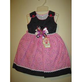 Aproveche Vestidos Niñas En Oferta