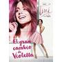 Tini, El Gran Cambio De Violetta 1 (cliper Plus Envío Gratis