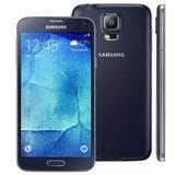 Samsung Galaxy S5 Nueva Edicion