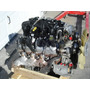 Motor Chevrolet Vortec 5.3l 7/8