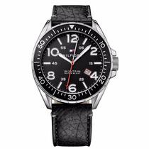Reloj Declan Para Hombre Tommy Hilfiger 791131