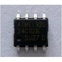 Chip De Desbloqueio Suzuki Vitara V6 2.5 Modulo 33920-77ea0