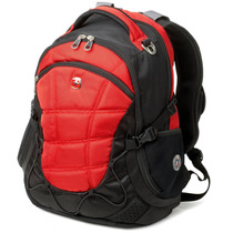 Wenger/swissgear B0019m7wfe Backpack - Mochila Para Portátil