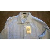 Camisa Social Brooksfield Original E Nova - Tamanho G