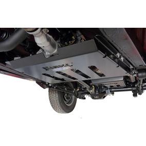 Protetor Caixa Redução Jimny Todos Modelos 12x Frete Gratis
