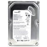 Hd 250gb Wd Interno P/ Desktop