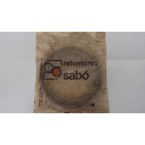 Retentor Roda Diant Corcel Antigo Sabo 00305 Bag