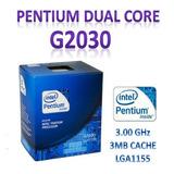 Pc Gamer Pentium G2030 Nvidia Gt 630