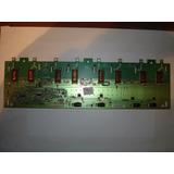 Inverter Sanyo/fisher Lcd-32xh7 E206453 Modelo V225-301hf