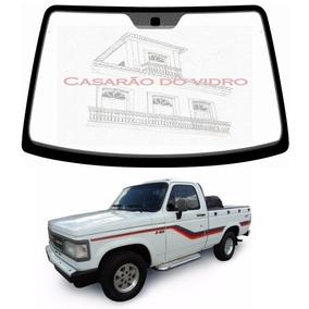 Parabrisa Chevrolet D20 - Degradê