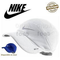 Gorra Vicera Nike Original Envios A Todo El Pais Ondafoot