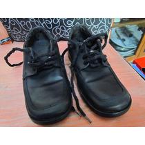 Zapatos De Tap Niño Talle 34