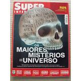 Revista Superinteressante Edição 316 De Março 2013