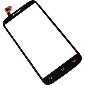 Pantalla Tactil Touch Alcatel One Touch Pop C9 Ot7047