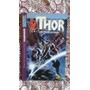 Thor 10 Ragnarok (desunidos Nº 80-85)