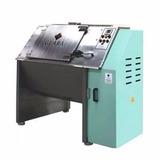 Lavadora Horizontal De 30 Kg/h Lh-30 - Industrial