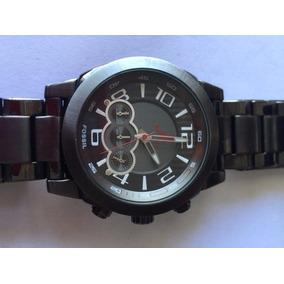 002d459574c Tng College - Relógios De Pulso no Mercado Livre Brasil