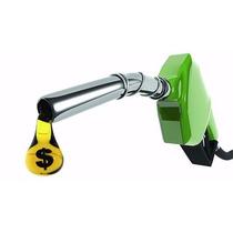 Kit Manual Vapor De Gasolina Faça Você Mesmo Manual Pdf