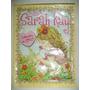 Album Figuritas Sarah Kay Coleccion Oro