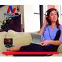 Dvd Portatil Full Hd De 9,8 Dvd Tv Usb Sd Vídeo Juego Radio