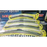 Cepillo Limpia Parabrisa Chery X1 Orinoco Arauca Qq Tiger