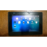 Tablet Blackberry Playbook 16gb Wifi Dual Core