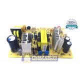 Placa Eletronica Purificador Electrolux 306625400005