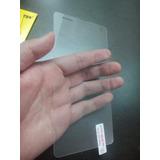 Mica Protector Transparente Nokia 306