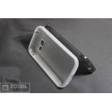 Capa Top Premium Galaxy Trend Lite Duos S7390 S7392