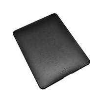 Capa Para Ipad Mobimax Mmipad-e01 Eco Skin De Eco Couro Pret